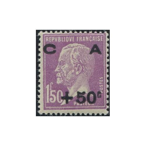Lot 2538 - N°251