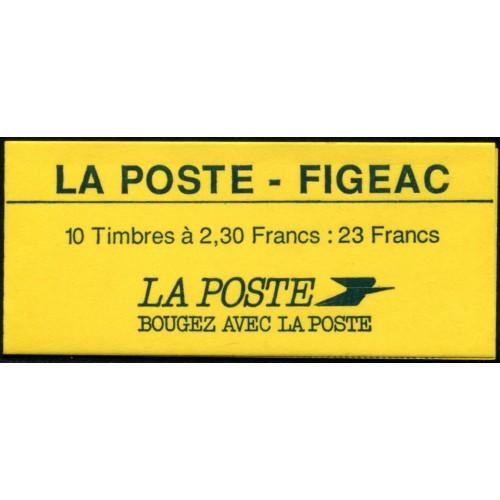 Lot 3514 - N°2614-CP1