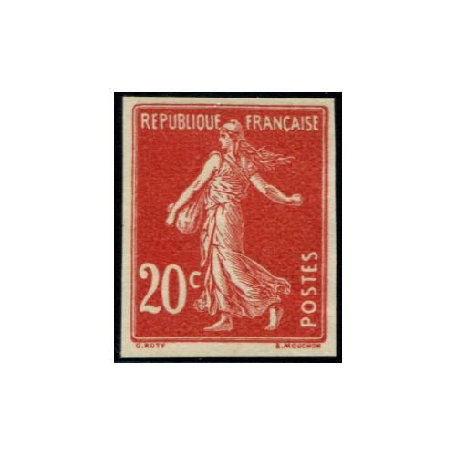Lot 3741 - N°139