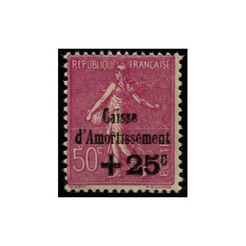 Lot 2573 - N°254