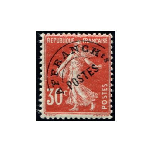 Lot 4241 - N°58
