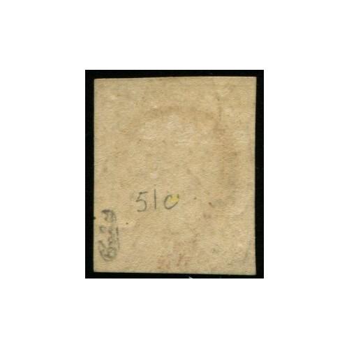 Lot 479a - N°51c