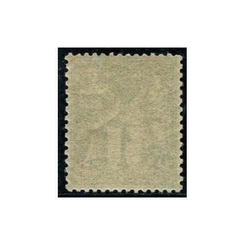 Lot 528a - N°61