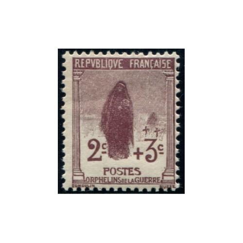 N°148