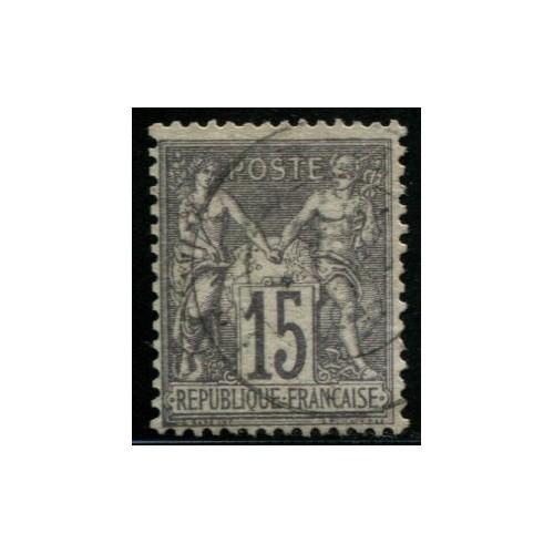 N°66-TB