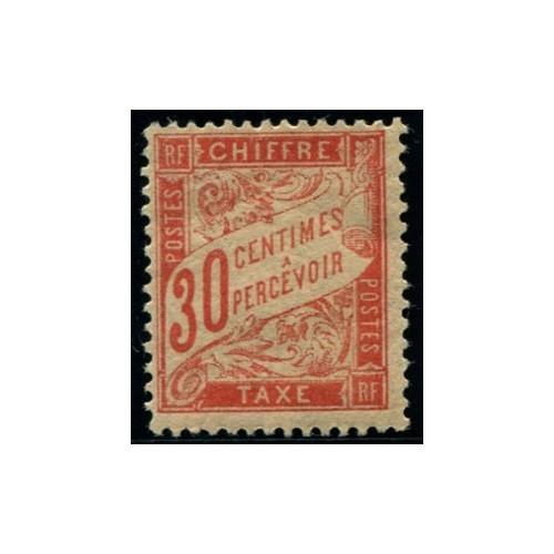 Taxe N°34