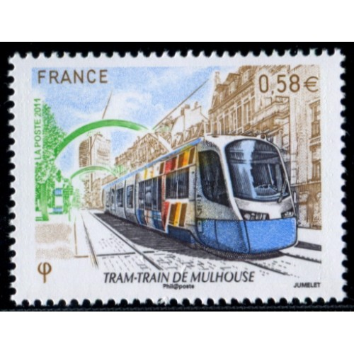 N°4530