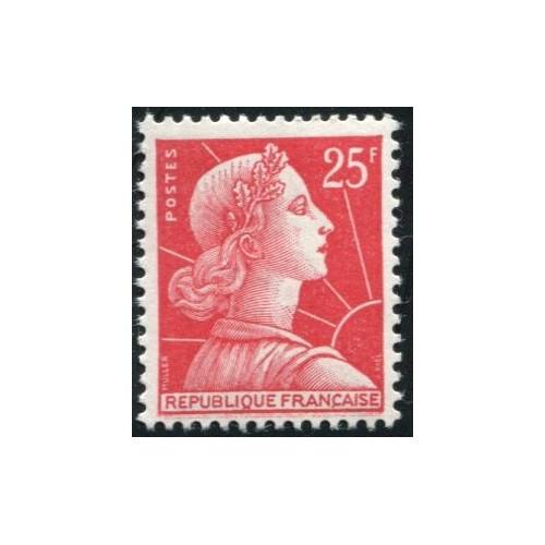 N°1011C