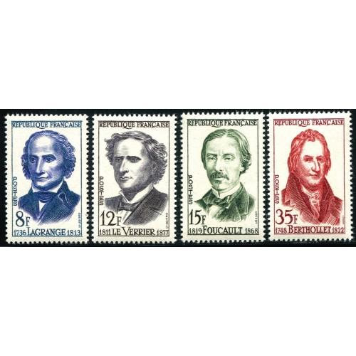 N°1146-1149