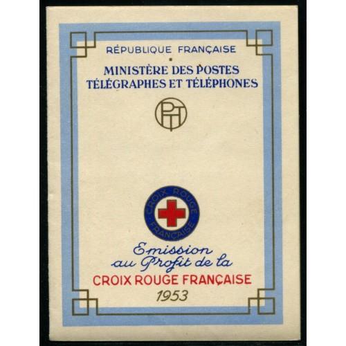 Croix-Rouge 2002