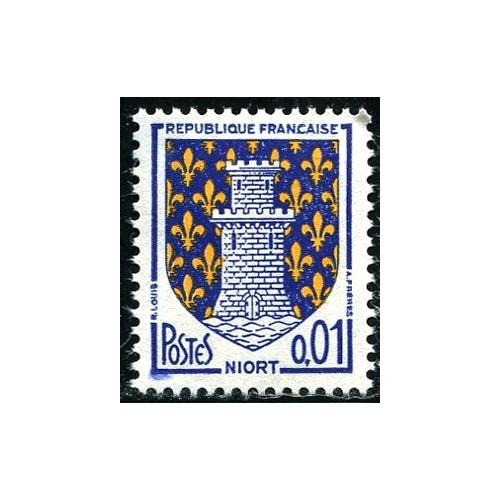 N°1351A