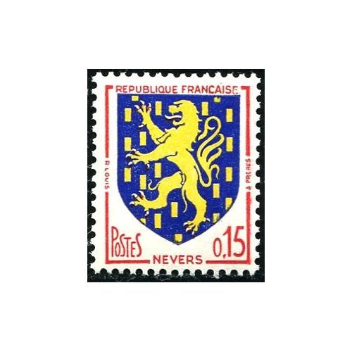 N°1354