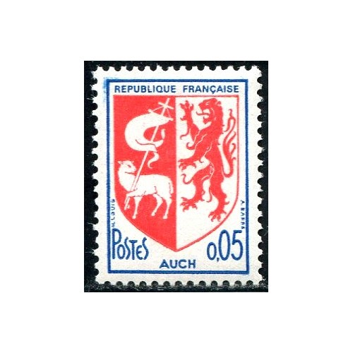 N°1468