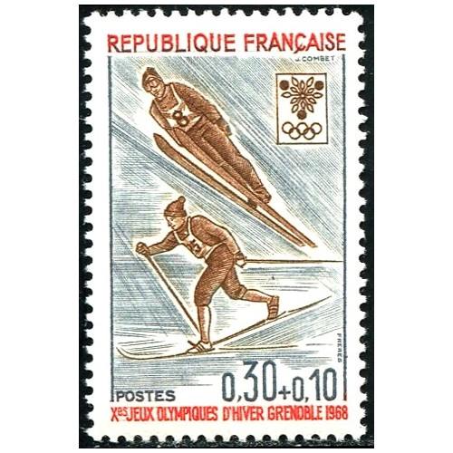 N°1543