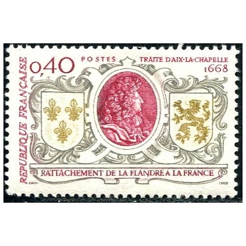 N°1563