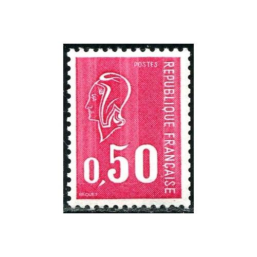 N°1664