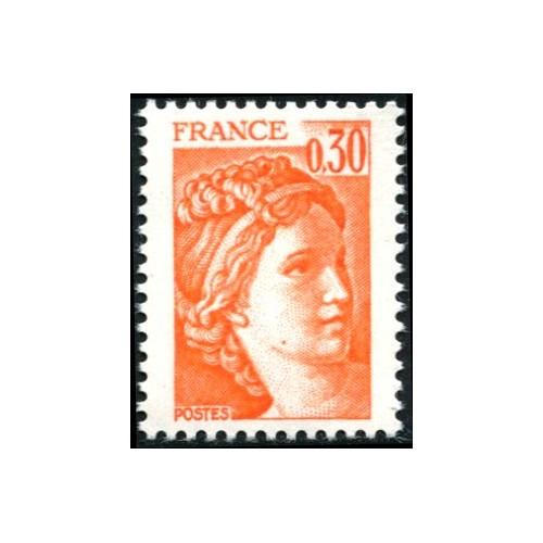 N°1968