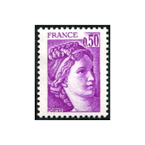 N°1969