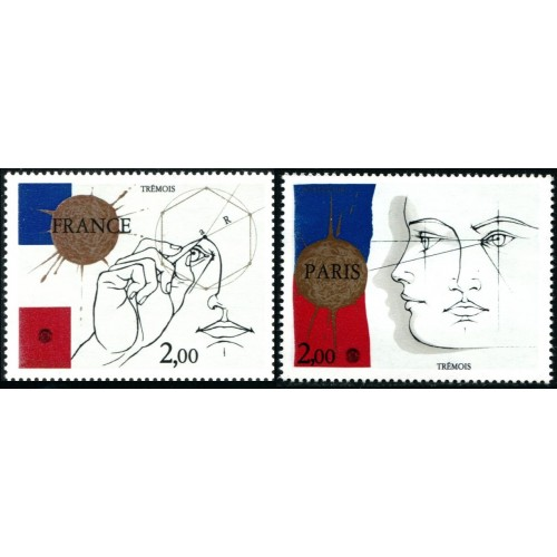 N°2141-2142