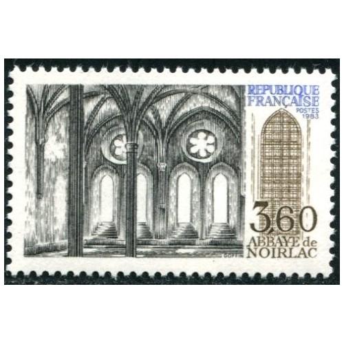 N°2255