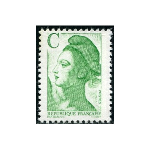 N°2615