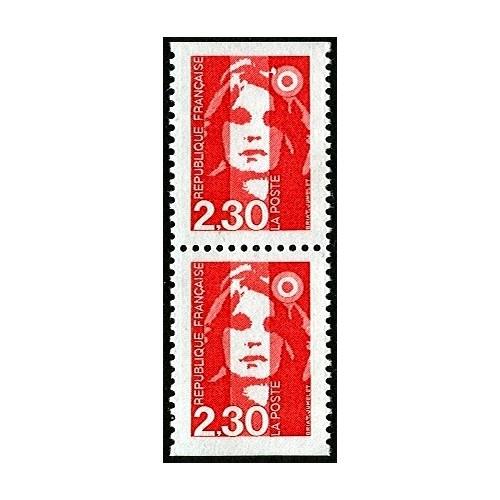 N°2629a