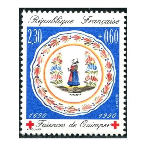 N°2646