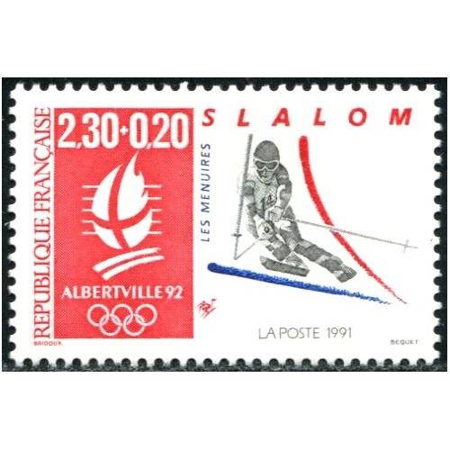 N°2676