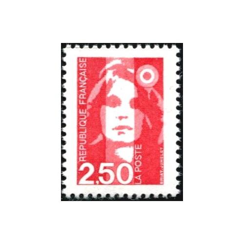 N°2715