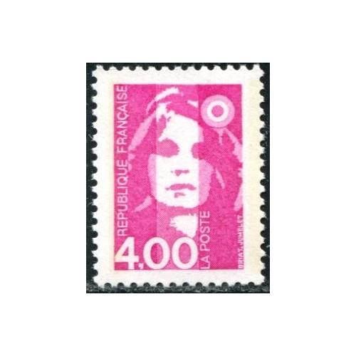 N°2717