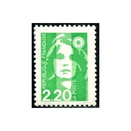 N°2790