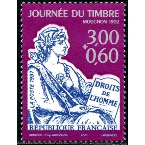 N°3051