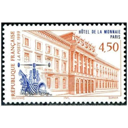 N°3252
