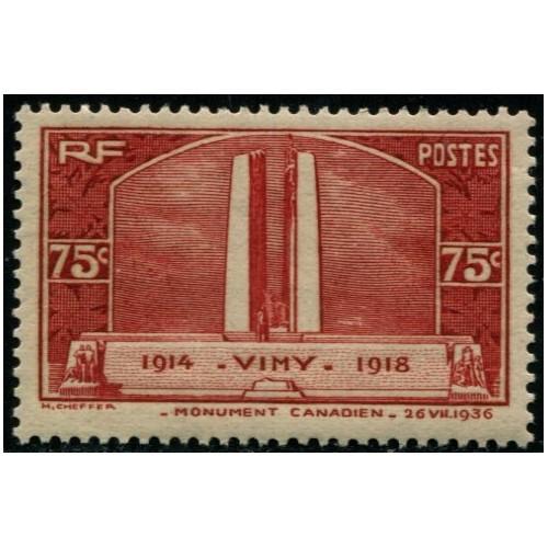N°316