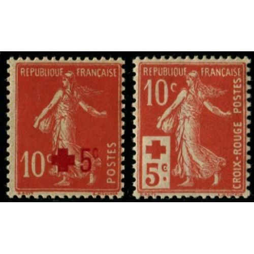 Année Complète 1914