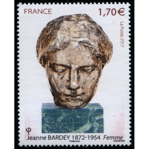 N°5154