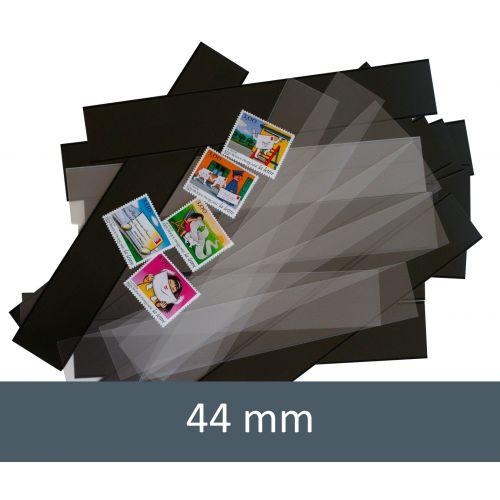 Bandes simple soudure - 44mm