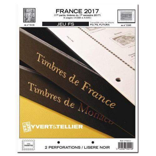 Jeux FS France