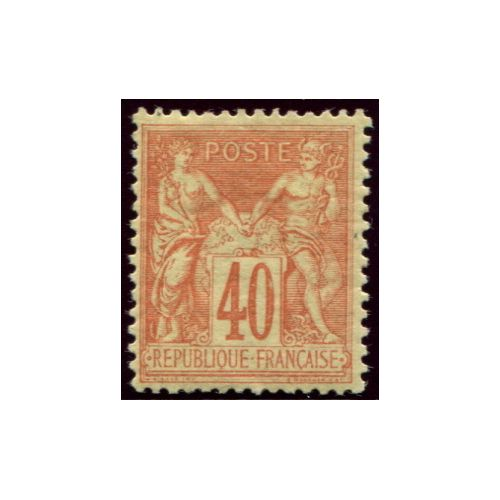 Lot 689 - N°94