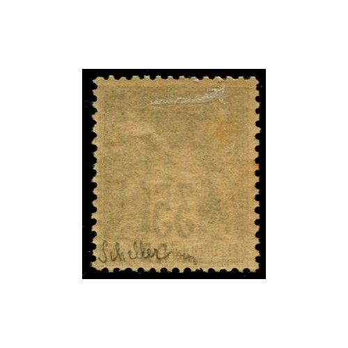Lot C504 - N°93