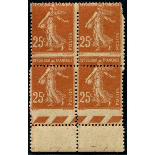 Lot A914 - N°235