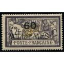Nlles-Hébrides à St-Pierre-et-Miquelon (lot 5516 à 5630)