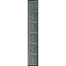 Roulettes (lot 4288 à 4339)
